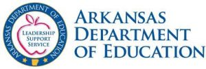 Mainstream Technologies provides custom software development services to the Arkansas Department of Education