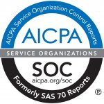 mainstream technologies - SOC Service Organization Control Reports