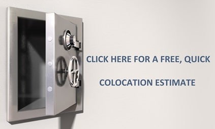 COLOCATION CALCULATOR LINK BY MAINSTREAM TECHNOLOGIES