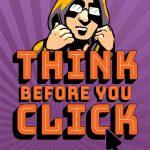 cybersecurity news this week