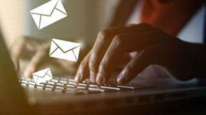 mainstream technologies email security