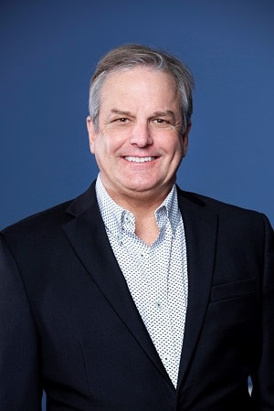 Grant Downer joins Mainstream Technologies 2020