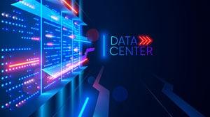 mainstream technologies data center services