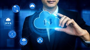 mainstream technologies little rock arkansas cloud solutions