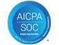 Mainstream Technologies is AICPA SOC Compliant