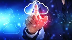 Cloud Services Little Rock, AR