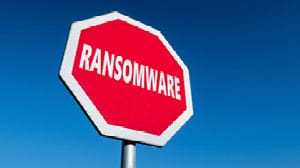 Combating Ransomware