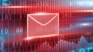Email Compromise