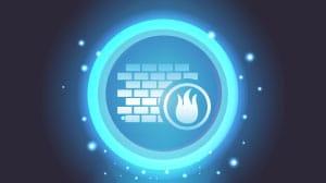 Firewall Upgrade
